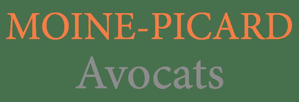 Cabinet Moine-Picard Logo